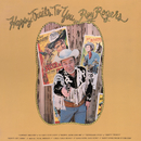 Happy Trails To You/Roy Rogers