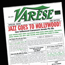 Jazz Goes To Hollywood/The Fred Karlin Group