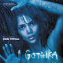 Gothika (Original Motion Picture Soundtrack)/John Ottman