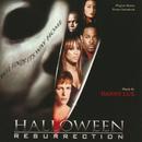 Halloween: Resurrection (Original Motion Picture Soundtrack)/Danny Lux