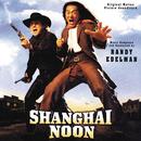 Shanghai Noon (Original Motion Picture Soundtrack)/Randy Edelman