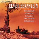 Great Composers: Elmer Bernstein/Elmer Bernstein