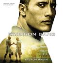 Gridiron Gang (Original Motion Picture Score)/Trevor Rabin