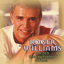 Golden Inspirational Hymns/Roger Williams