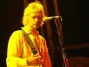 Polly (1992/Live at Reading)/Nirvana