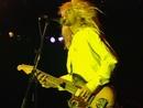 Breed (1992/Live at Reading)/Nirvana
