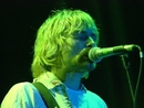 About A Girl (1992/Live at Reading)/Nirvana