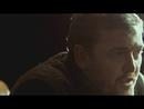 The Bones Of You (Video)/Elbow