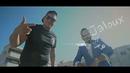 Jaloux (feat. Kalsha, Reda Taliani, Mister You)/DJ Hamida