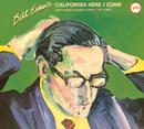 ザ・ヴィレッジ・ヴァンガード・セッション'67 (カリフォルニア、ヒア・アイ・カム)/Bill Evans