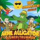 Hej Sommaren!/Arne Alligator & Djungeltrumman