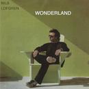Wonderland/Nils Lofgren