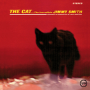 The Cat/Jimmy Smith