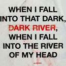 Dark River/Sebastian Ingrosso
