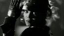 Rhythm Nation/Janet Jackson
