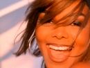 Love Will Never Do (Without You) (Closed Captioned)/Janet Jackson