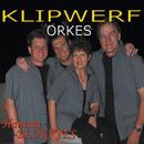 Hantam Blokkies/Klipwerf Orkes