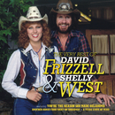 The Very Best Of David Frizzell & Shelly West/David Frizzell, Shelly West