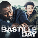 Bastille Day (Original Motion Picture Soundtrack)/Alex Heffes