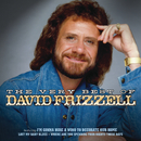The Very Best Of David Frizzell/David Frizzell