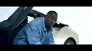 Elleke Keer (feat. Philly Moré)/GLOWINTHEDARK x SFB
