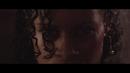 My Blood (Visualette) (feat. ZHU)/AlunaGeorge