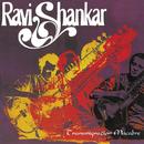Transmigration Macabre (Music From The Film Viola)/Ravi Shankar
