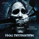 The Final Destination (Original Motion Picture Soundtrack)/Brian Tyler