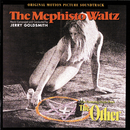 The Mephisto Waltz / The Other (Original Motion Picture Soundtrack)/Jerry Goldsmith