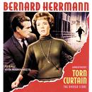 Torn Curtain (The Unused Score)/Bernard Herrmann
