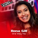 One Way Trip/Ilona Gill