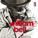 This Is Where I Live/William Bell