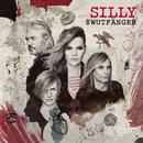 Wutfänger (Deluxe)/Silly
