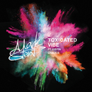 Toxicated Vibe (feat. Justin Chalice)/Mark Stent