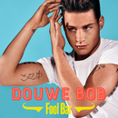 Fool Bar/Douwe Bob
