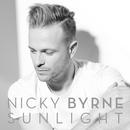 Sunlight/Nicky Byrne