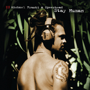 Stay Human/Michael Franti & Spearhead