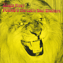 Jungle Fire!/Pucho And The Latin Soul Brothers