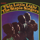 This Little Light/Staple Singers