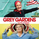 Grey Gardens (Music From The HBO Film)/Rachel Portman