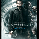 Snowpiercer (Original Motion Picture Soundtrack)/Marco Beltrami