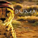 Duma (Original Motion Picture Soundtrack)/John Debney, George Acogny
