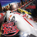 Speed Racer (Original Motion Picture Score)/Michael Giacchino