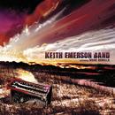 Keith Emerson Band (feat. Marc Bonilla)/Keith Emerson Band