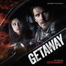 Getaway (Original Motion Picture Soundtrack)/Justin Burnett