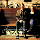 Gracious Days (feat. Elena Skye, Boo Reiners)/Demolition String Band