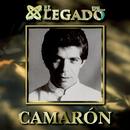 El Legado De Camarón/Camarón De La Isla