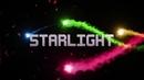Starlight(Lyric Video)/Darren Espanto
