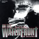 On The Waterfront: On Broadway (Original Broadway Soundtrack)/David Amram