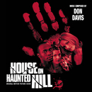 House On Haunted Hill (Original Motion Picture Score)/Don Davis